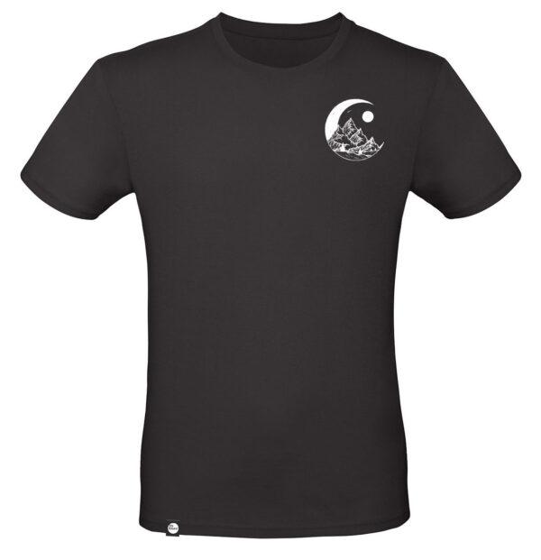 T-shirt byKees* - Always & Everywhere