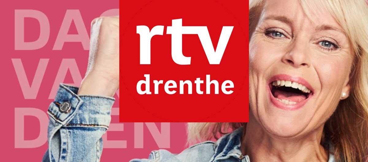 RTV_Drenthe_interview_Tim_van_Dalfsen_byKees